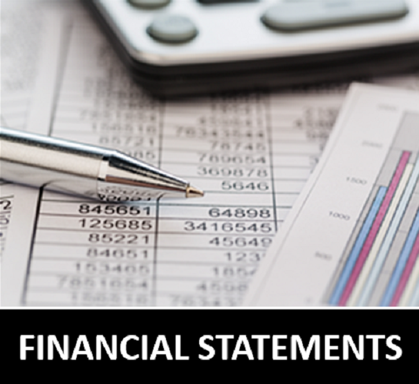 interpreting financial statements training malaysia